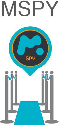 mspy-login-logo
